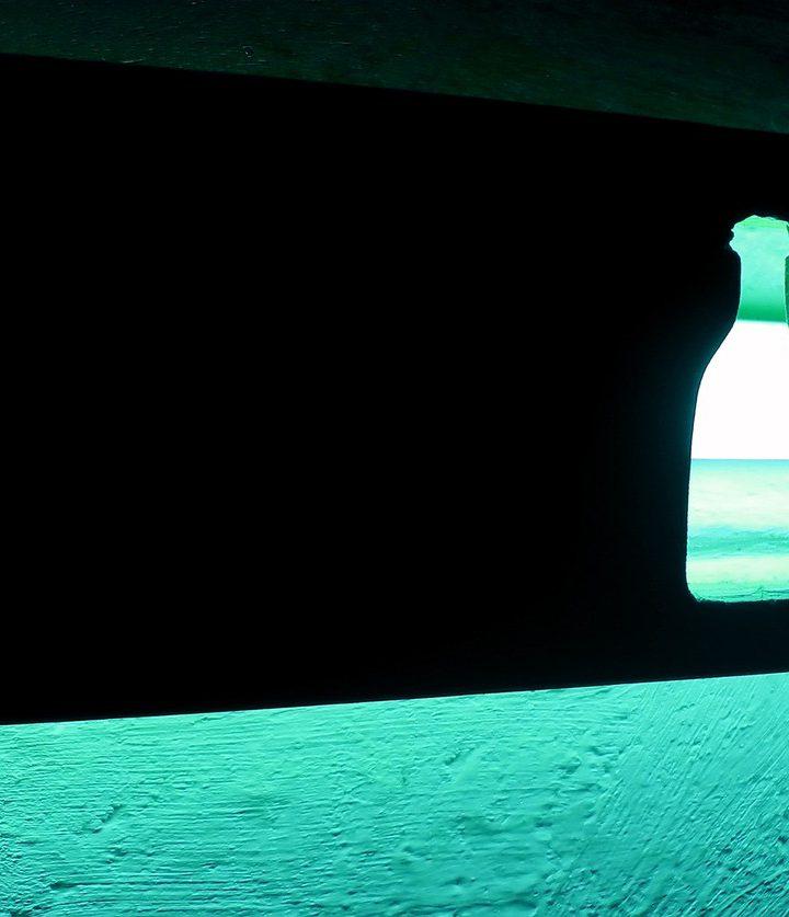 Jakie informacje znajdziemy na butelce włoskiego wina?