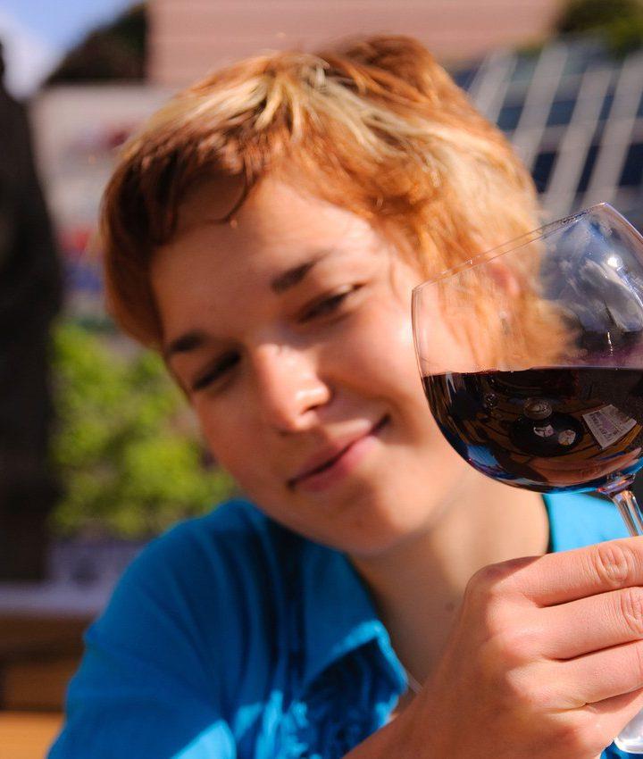 Wina z Prowansji