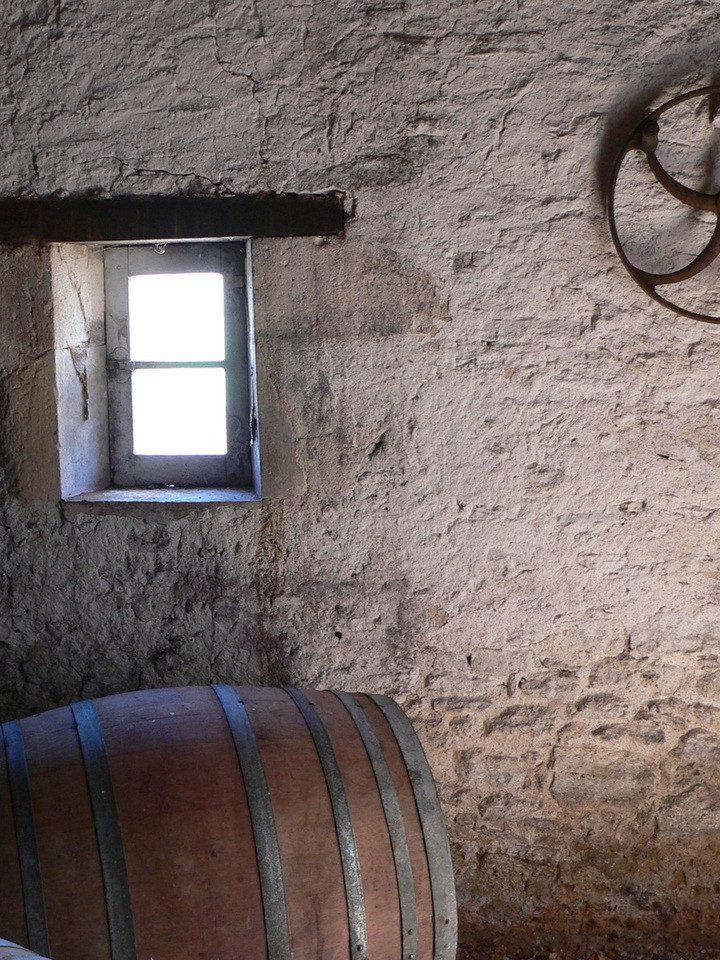 Lekkie wino na co dzień