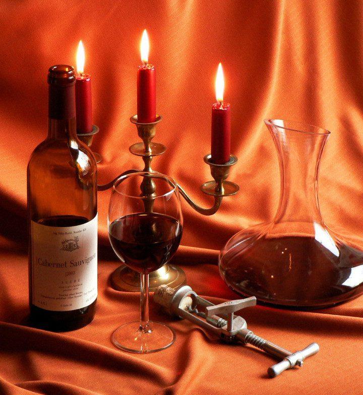 Jak wybrać wino na prezent?
