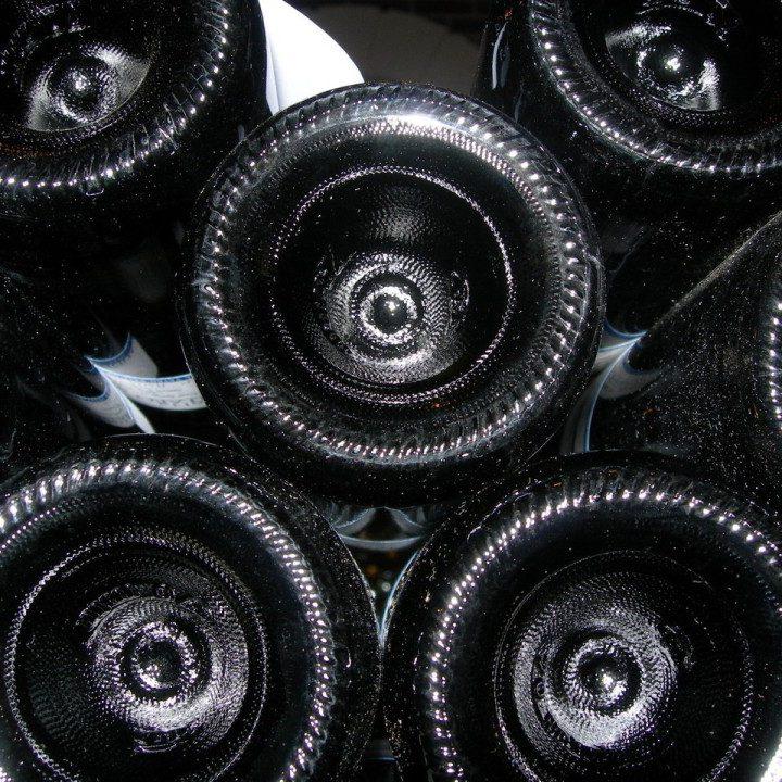 Specjalistyczne sklepy z winami