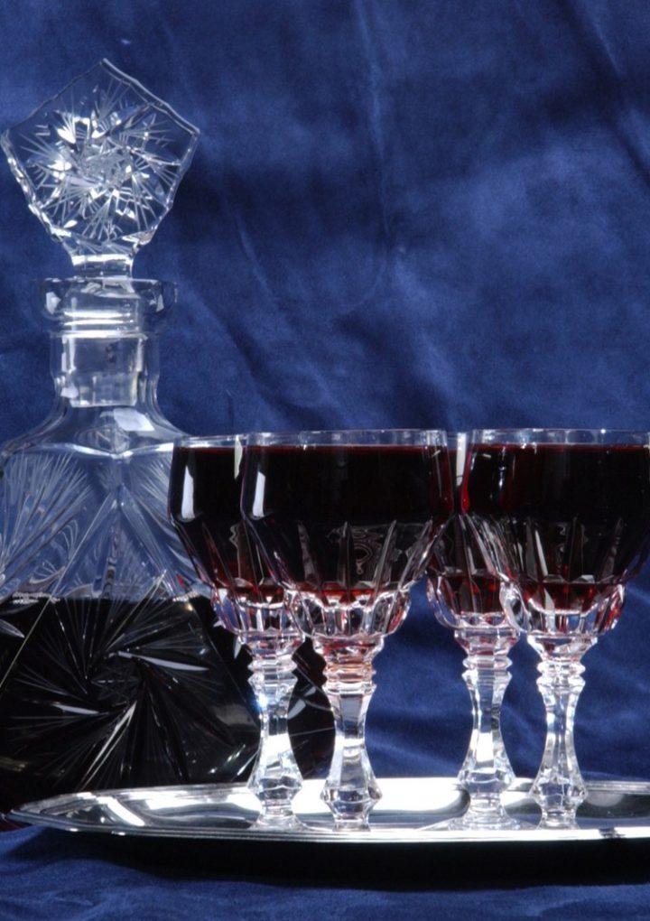 Wina mszalne