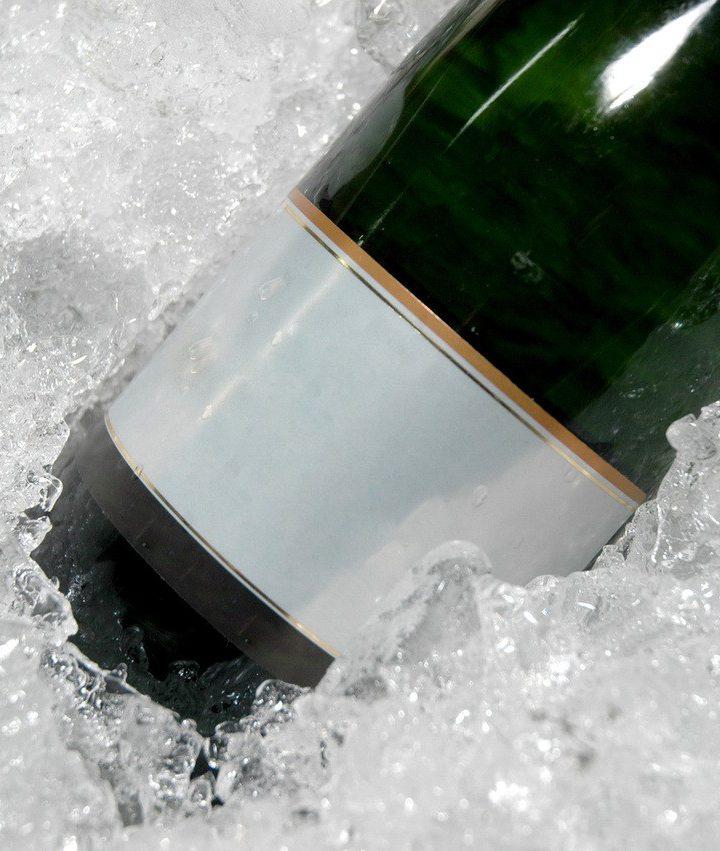 Asortyment do wina również może być efektowny