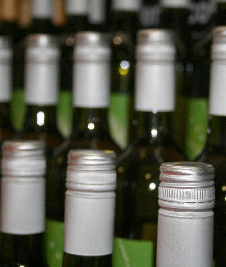 Australijskie wina