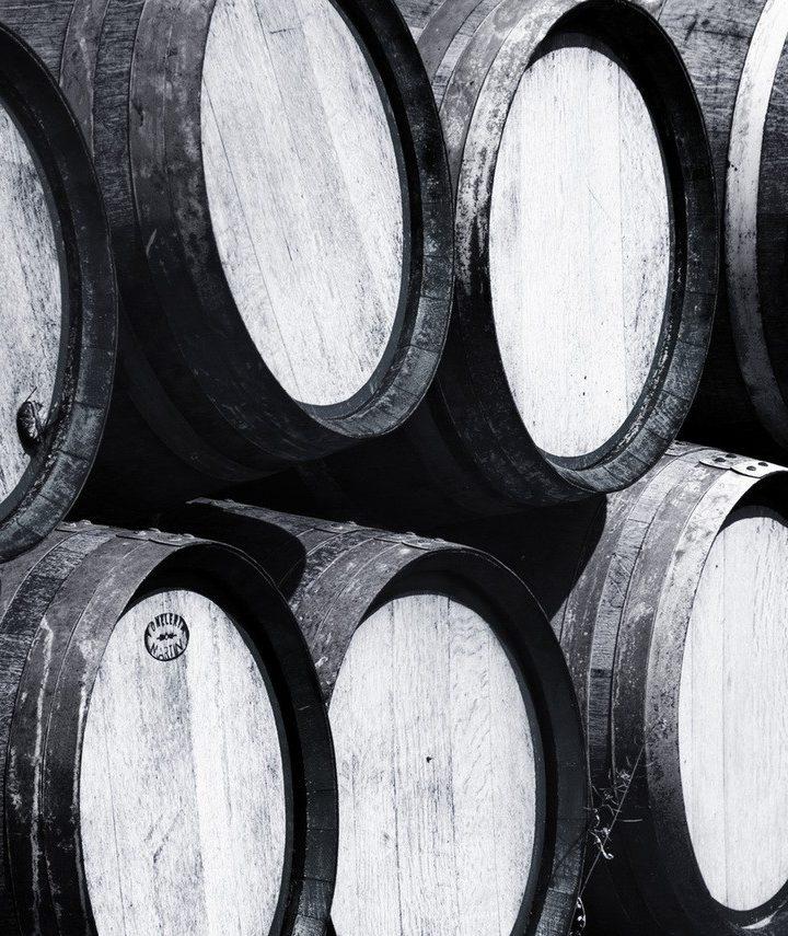 Hesja Nadreńska i Mozela – czyli w winiarskich Niemczech
