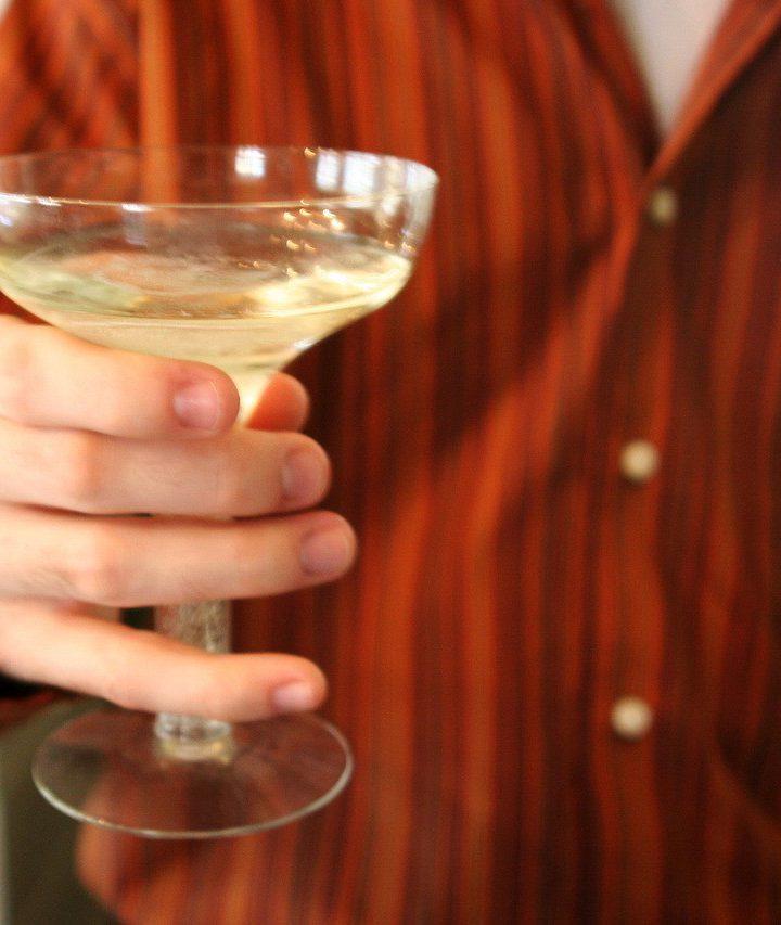 Jaki rodzaj wina najlepiej nadaje się na prezent ślubny