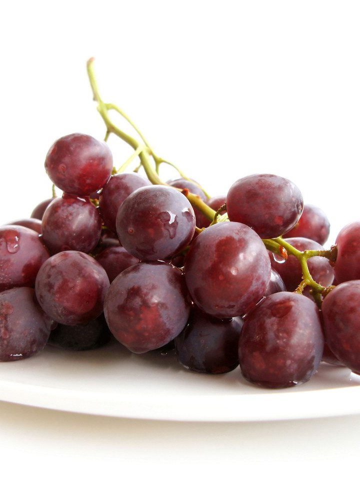 Produkcja i ocena jakości wina