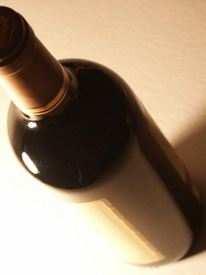 Słodkie wina – do deserów