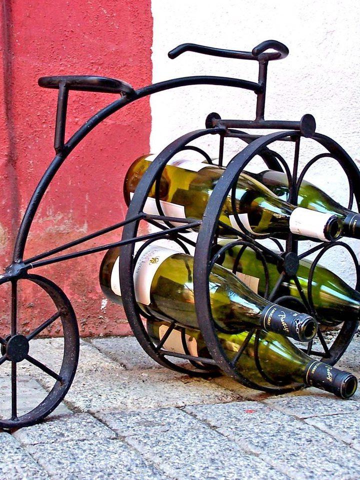 Symboliczne znaczenie wina