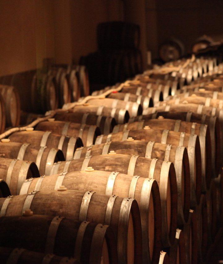 Wino biodynamiczne – bardziej niż ekologiczne