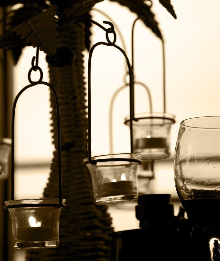 Wino i witamina B12
