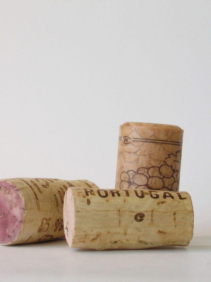 Wino: najzdrowiej lampkę dziennie