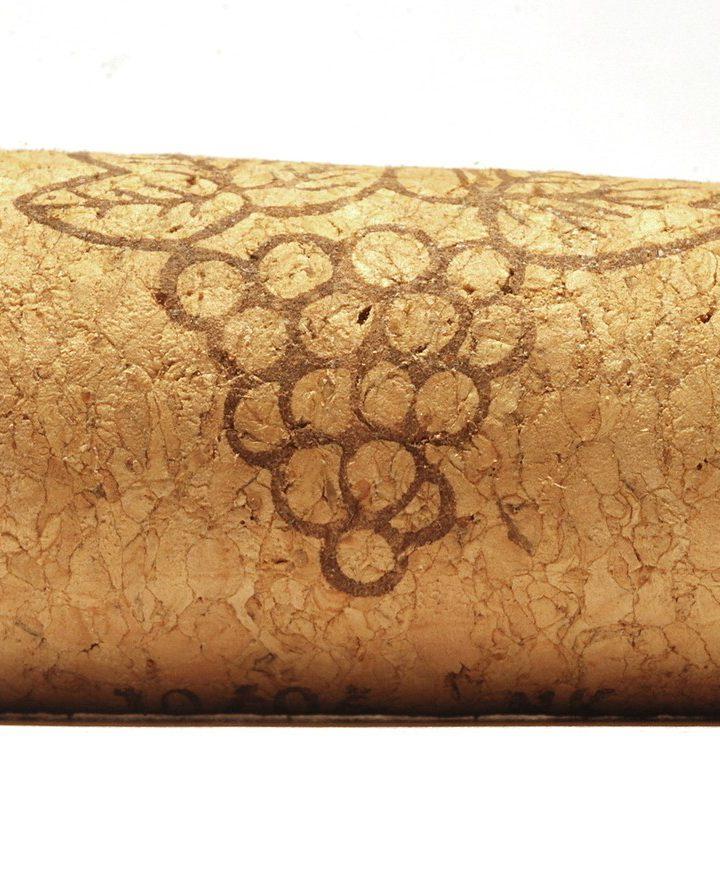 Wino – wytworny, elegancki i smaczny trunek