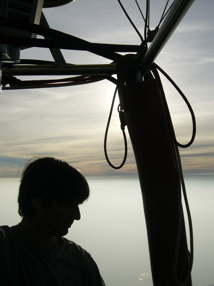 Ja zostać pilotem – ciekawe zajęcie