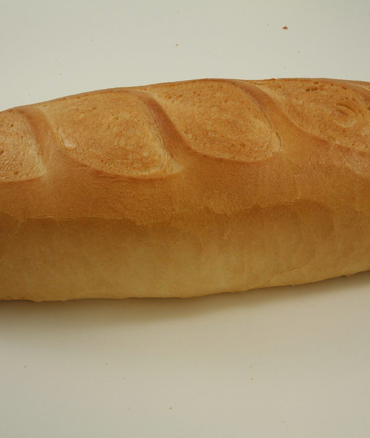 Chleb – co zawiera?